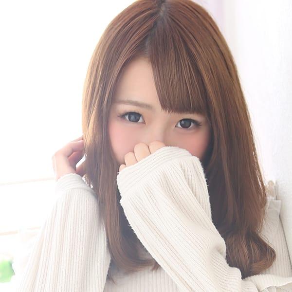 せいこ【☆人懐っこい天然娘♪】 | プロフィール大阪(新大阪)