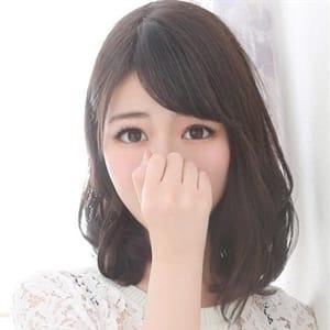 さくらこ【★完全未経素人で長身】 | プロフィール大阪(新大阪)