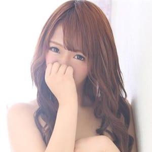 ゆうひ【エロエロ美少女♪】 | プロフィール大阪(新大阪)