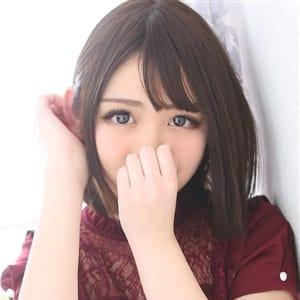 ミリヤ【未経験美少女☆】 | プロフィール大阪(新大阪)