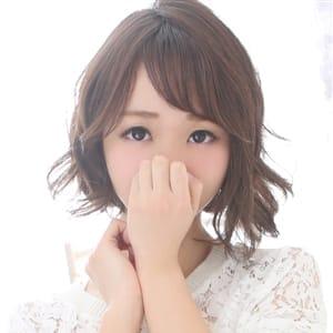 けい【◆完全未経験ロリ系】 | プロフィール大阪(新大阪)