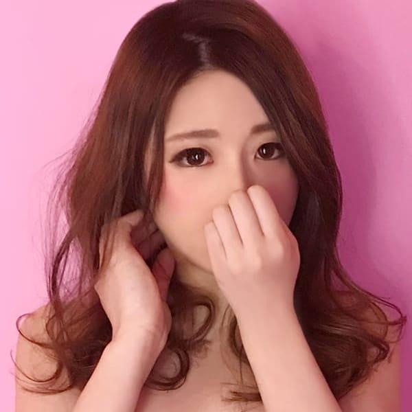はるみ【長身Eカップ娘♪】 | プロフィール大阪(新大阪)