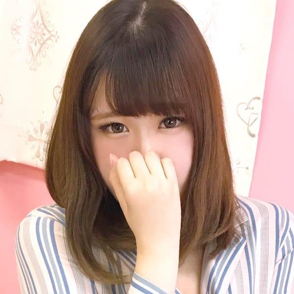 ゆきみ【笑顔の絶えない美少女】 | プロフィール大阪(新大阪)