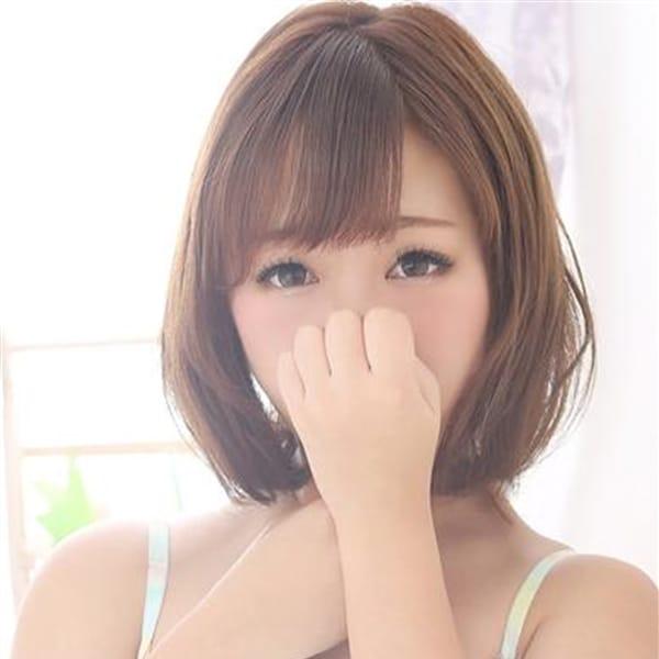 なる【10代ピチピチ敏感ボディー☆】 | プロフィール大阪(新大阪)