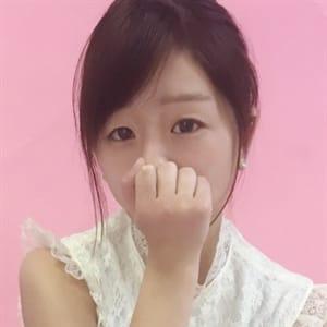 ゆめ【完全業界未経験素人♡】 | プロフィール大阪(新大阪)