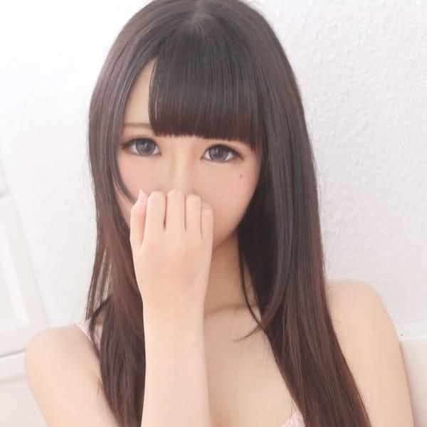 あいか【18歳黒髪ロリータ♡】 | プロフィール大阪(新大阪)