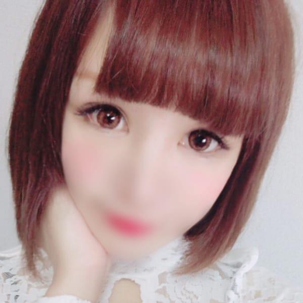 りりこ【ドM体質の色白美巨乳娘】 | プロフィール大阪(新大阪)
