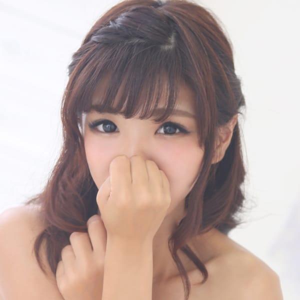 さくら【◆中村アン似のスレンダー美女◆】 | プロフィール大阪(新大阪)