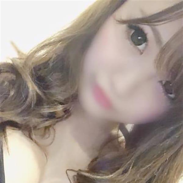 てん【癒しの麗し美少女♪】 | プロフィール大阪(新大阪)