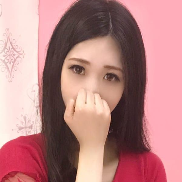 くらん【モデル系清楚な美少女】 | プロフィール大阪(新大阪)