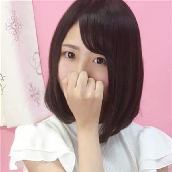 まな【清潔感溢れる清純娘】 | プロフィール大阪(新大阪)