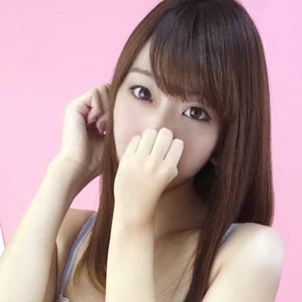 こずえ【スレンダー美脚美人】 | プロフィール大阪(新大阪)