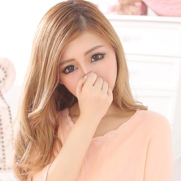 りこ【◆目鼻立ちくっきりギャル美女◆】 | プロフィール大阪(新大阪)