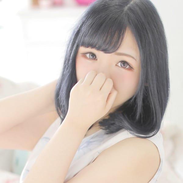えま【◆エッチなギャル娘とのプレイ◆】 | プロフィール大阪(新大阪)