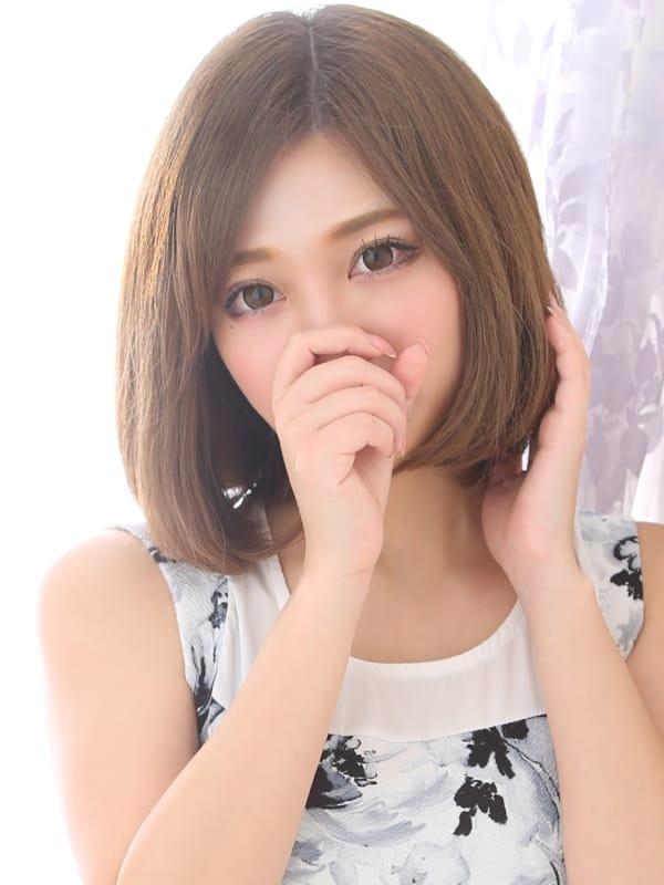 「出勤!!」12/07(金) 20:56 | アイリの写メ・風俗動画