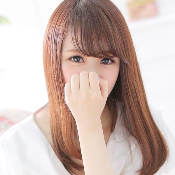あずさ【◆色白黒髪未経験は蜜の味です◆】 | プロフィール大阪(新大阪)