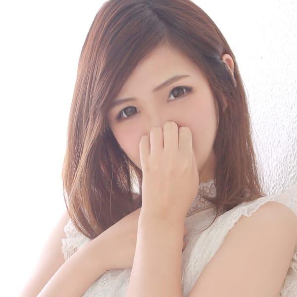 るか【完全業界未経験素人♡】 | プロフィール大阪(新大阪)