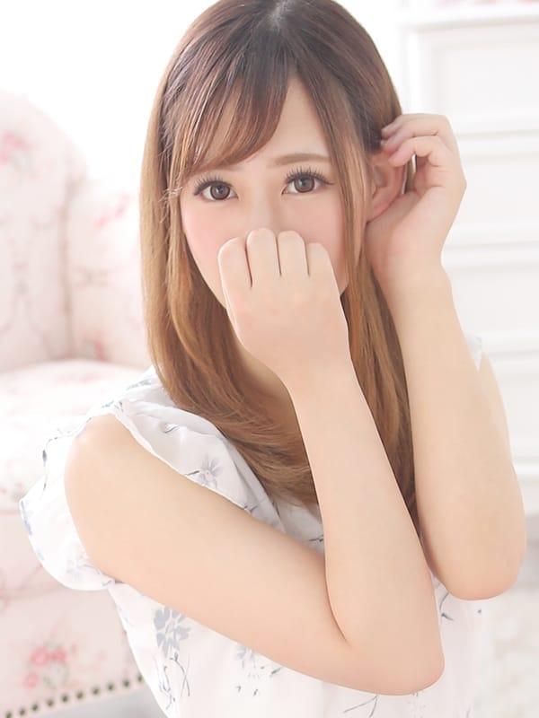 「おはよう(*ω)」10/19(金) 20:15 | しずくの写メ・風俗動画