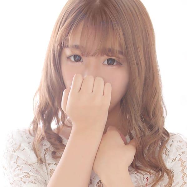 みるく【発育中の現役女子大生】 | プロフィール大阪(新大阪)