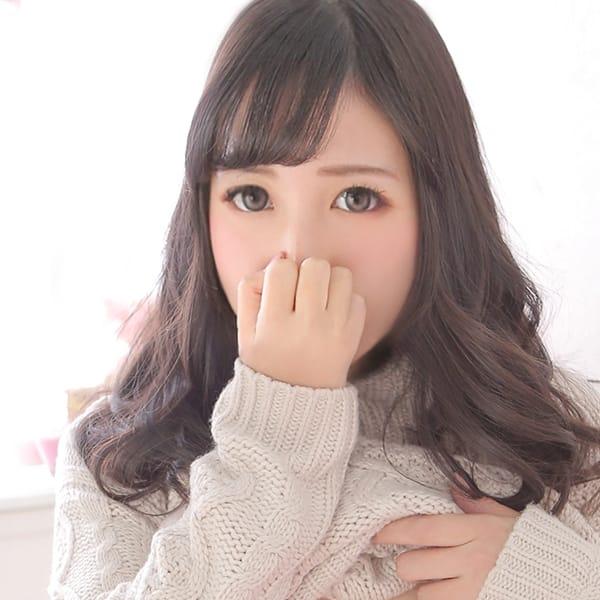 こはる【◆整った顔立ちEボディ激熱娘◆】 | プロフィール大阪(新大阪)
