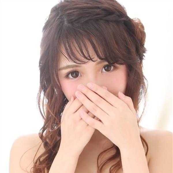 うみ【ロリロリ!巨乳美少女】 | プロフィール大阪(新大阪)