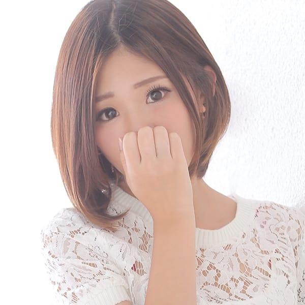 マリエ【☆愛嬌◎ギャル系娘♪】 | プロフィール大阪(新大阪)