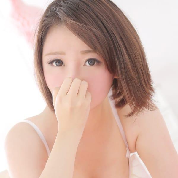 るい【長身グラビア系美女☆】 | プロフィール大阪(新大阪)