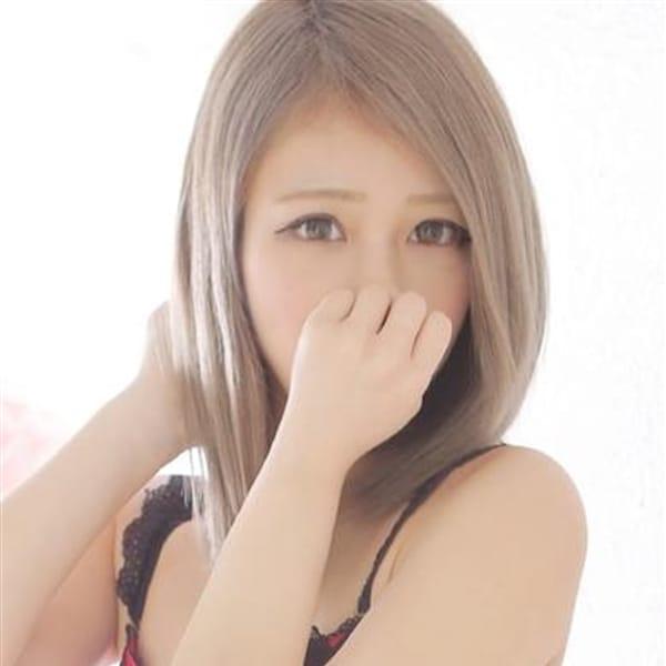 ゆあ【◆ギャル系の人懐っこい性格♪◆】 | プロフィール大阪(新大阪)