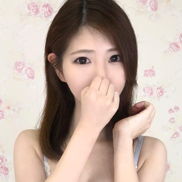 ひめか【◆文句なしの絶対当たり美少女◆】 | プロフィール大阪(新大阪)