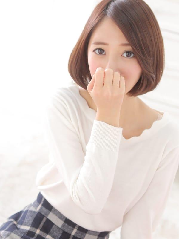 「2月22日 お礼♪ みゆき」02/23(土) 01:58   みゆきの写メ・風俗動画