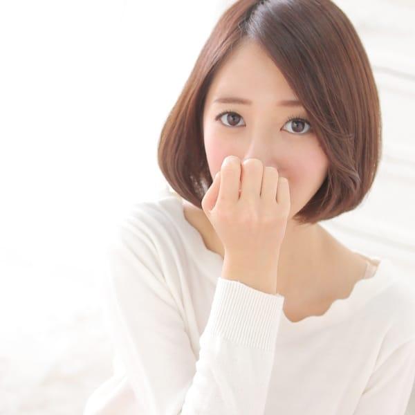 みゆき【◆ショートスレンダー美脚美人◆】 | プロフィール大阪(新大阪)