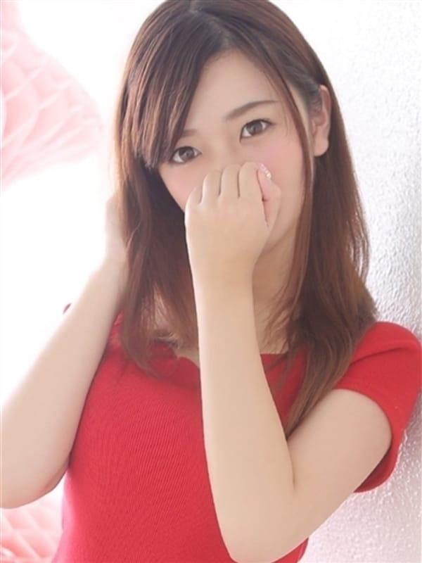 「ありがとう」01/08(火) 23:15   りさの写メ・風俗動画