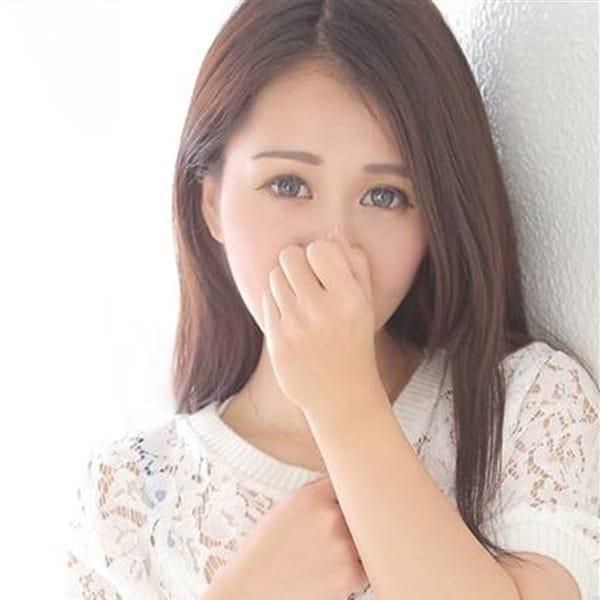 らんか【超☆ミニマム清楚系】 | プロフィール大阪(新大阪)