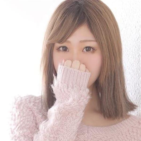 りい【◆感度抜群!敏感体質の美少女◆】 | プロフィール大阪(新大阪)