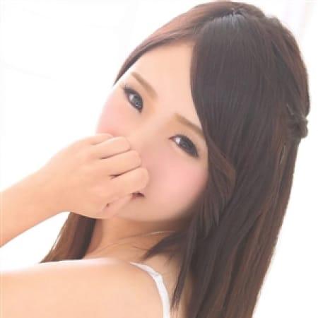 ミキ【どうぞ開発しちゃってください♪】 | プロフィール大阪(新大阪)