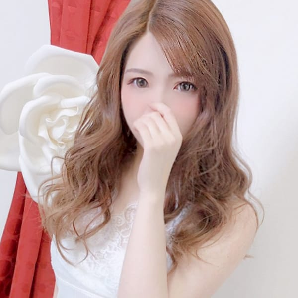ろあ【黒髪清楚系美少女♪】   ギャルズネットワーク大阪店(新大阪)