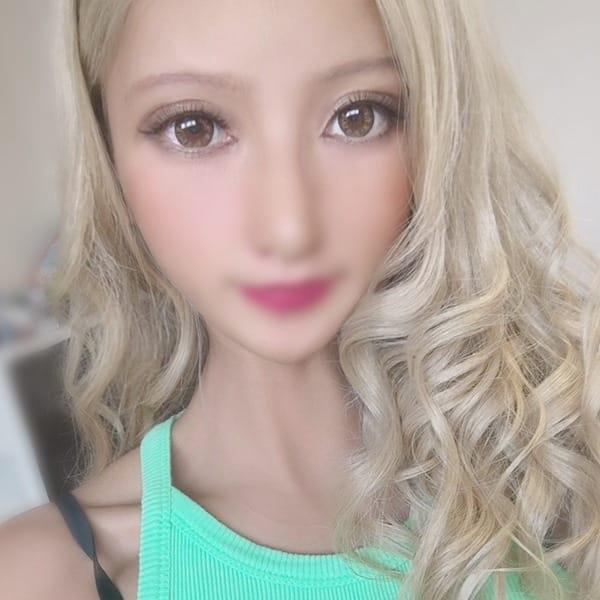 ティナ【陽気なギャル系美女♪】   ギャルズネットワーク大阪店(新大阪)