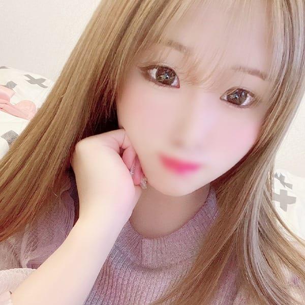 ここあ【清楚系ミニマムGカップ♪】   ギャルズネットワーク大阪店(新大阪)