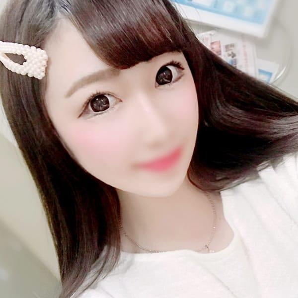 なな【おっとりキュートな清楚系ロリ♪】   ギャルズネットワーク大阪店(新大阪)