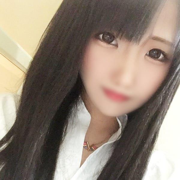 あやか【明るい清楚系Fカップ巨乳♪】   ギャルズネットワーク大阪店(新大阪)