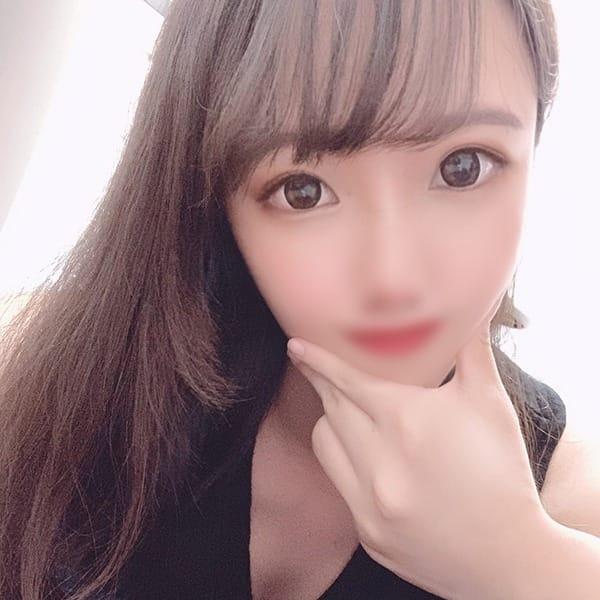 みるく【スレンダー癒し系美女】   ギャルズネットワーク大阪店(新大阪)