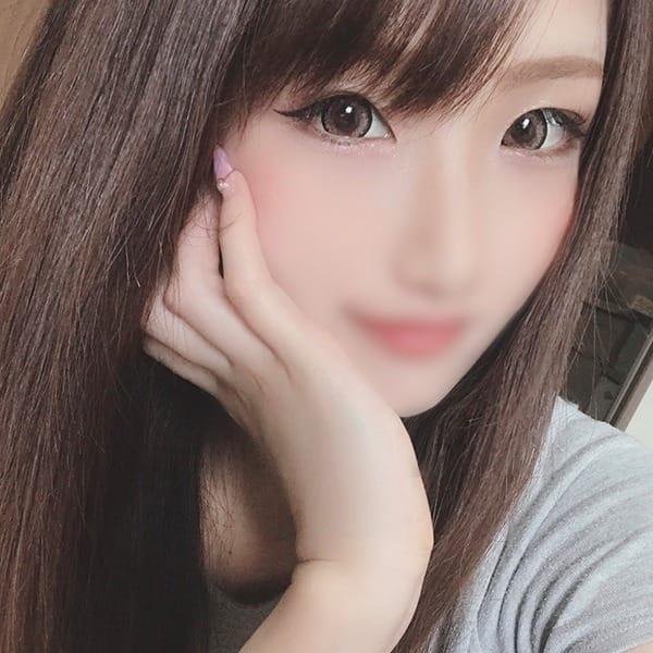 ミリア【明るく人懐っこいMっ娘♪】   ギャルズネットワーク大阪店(新大阪)