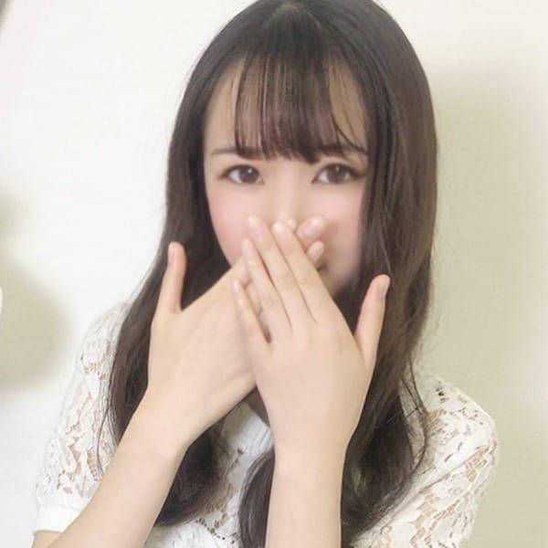 うさぎ【完全未経験スレンダー女子大生♪】   ギャルズネットワーク大阪店(新大阪)
