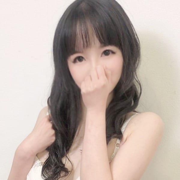 さえ【おっとり清楚系美女♪】   ギャルズネットワーク大阪店(新大阪)
