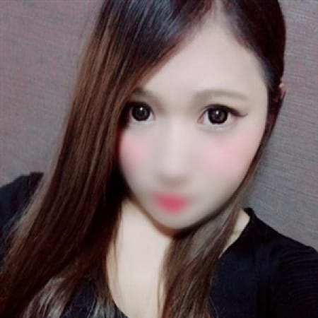 ゆきな【完全未経験19歳】 | ギャルズネットワーク大阪店(新大阪)