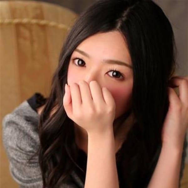 しい【黒髪清楚系18歳美少女♪】 | ギャルズネットワーク大阪店(新大阪)