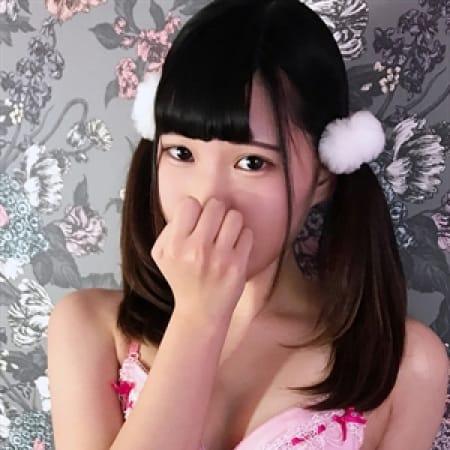 さゆみ【清潔感タップリの妹系お嬢様♪】 | ギャルズネットワーク大阪店(新大阪)