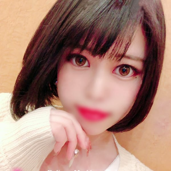 りんか【★愛嬌抜群Fカップの美巨乳★】 | Linda&Linda(梅田)