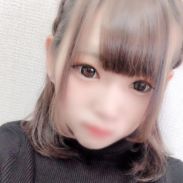 める【★ロリロリ★オプション全てOK】 | Linda&Linda(梅田)