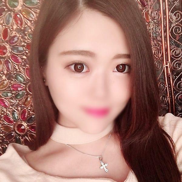 うた【★色気・品格・フェロモン★最強】 | Linda&Linda(梅田)